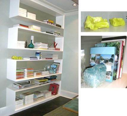 roop-bookshelf