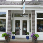 Shopping Trip: Provincetown's Shor