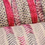 Swatching: Hand Crafted Textiles by Seema Krish