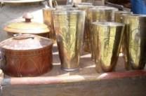 copper-cups