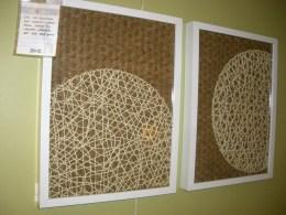 placemat art