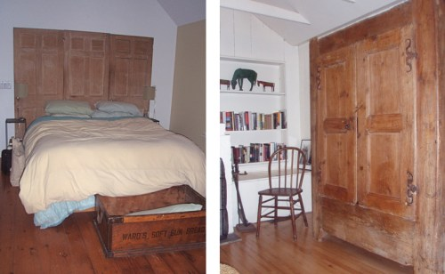 rental-bed-armoire