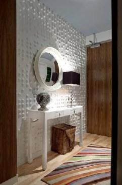 Design Diary John Stefanon At Fp3 Stylecarrot