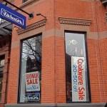 Shop Alert: Kitchen Arts Is Closing