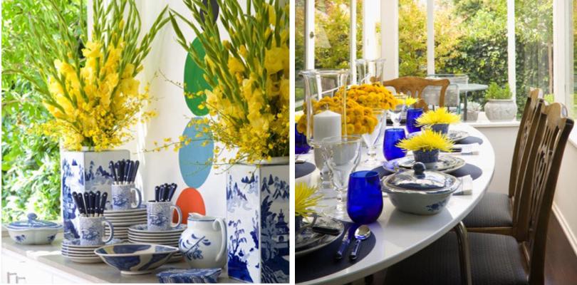 https://i0.wp.com/stylecarrot.com/wp-content/uploads/2010/03/nye-yellow-and-blue.jpg