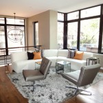 Sneak Peak: Urban Showhouse