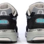 Sneaker Alert: More Marathon Monday