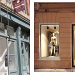 Storefronts: French Brands To Hit Boston