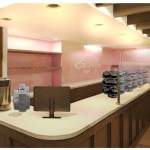 Storefronts: Todd English's CurlyCakes Cupcakes Coming to Beacon Hill