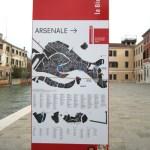ARTmonday: Venice Biennale 2011