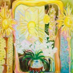 "ARTmonday: Lee Essex Doyle ""Dreams of Dawnridge"""