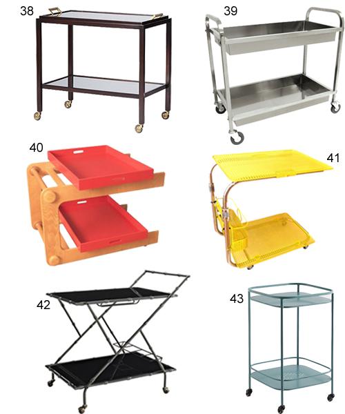 bar-carts-7