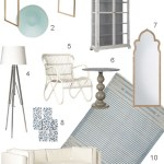Site Spotlight: 10 Pieces from OKA Direct