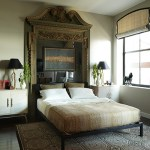 Design Diary: Hearst's Designer Visions Showhouse