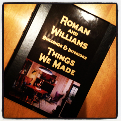 Roman-and-Williams-Things-We-Made