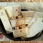 Giveaway: Arianna Skincare Beauty Product Basket Worth $670