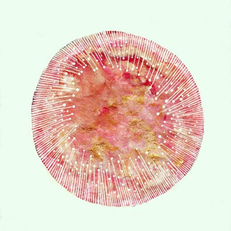 Voyage-of-a-Pink-Moon-Elise-Mahan