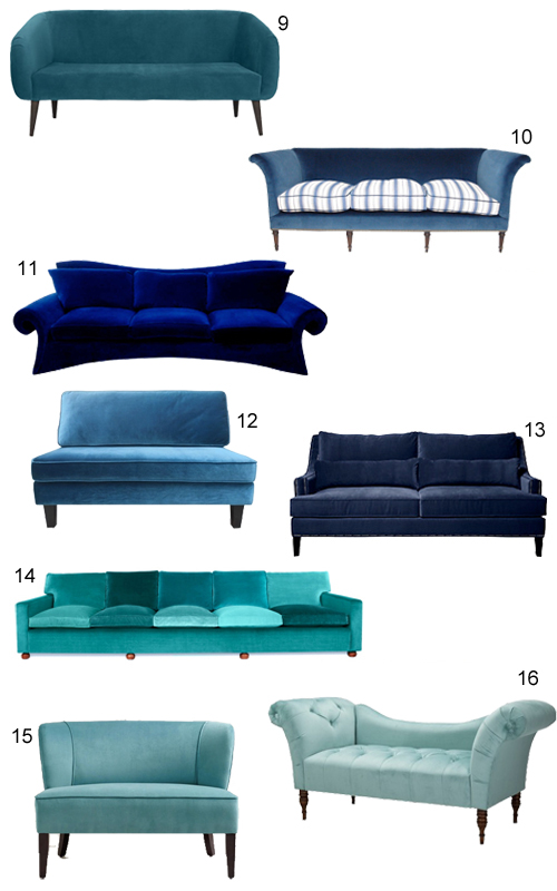 get-the-look-blue-velvet-sofas-2x