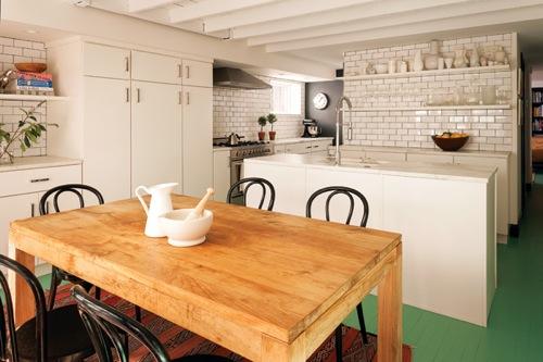 lisa-kreiling-boston-home-kitchen