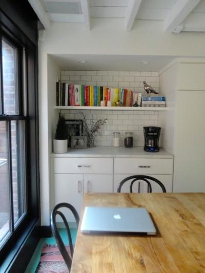 ltk-kitchen-window-wall