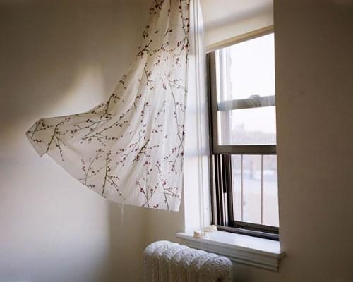 Anastasia-Caabon-curtain