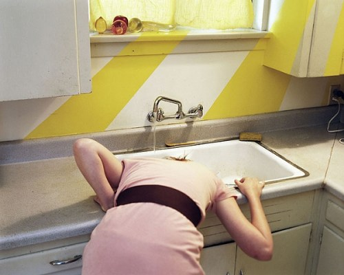 Anastasia-Caabon-head-in-sink