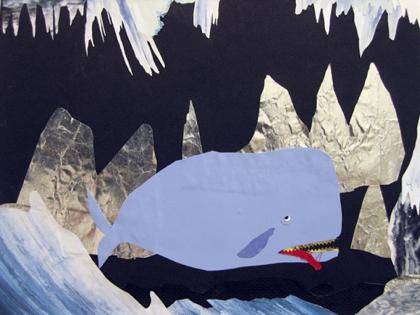 Beached-Whale-Amanda-Barr