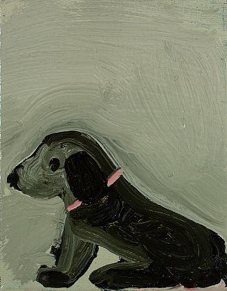 Kathryn-Lynch-Girl-Dog-Sears-Peyton-Gallery