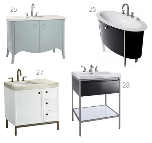 bathroom-vanity-5