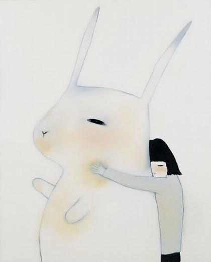 bunny-japanese