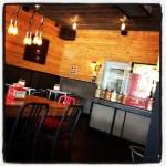 Foodie Friday: BurgerFi