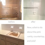 Montage: 30 Bathrooms with Modern Vanities