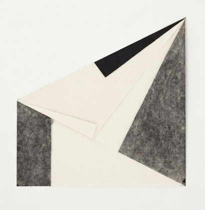 Carla-Chaim-Three-folds-2012