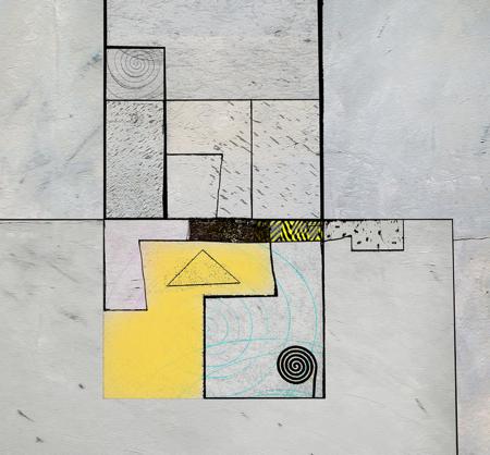 Luis-D'Akmin-Translucent-Artless-Things