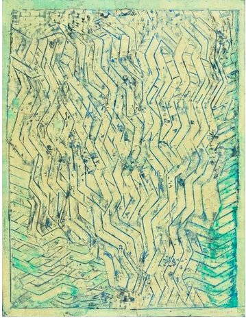 Max-Ernst-Les-jeunes--et-les-jeux-twisstent-1964