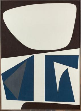 Will-Barnet-Untitled-196183