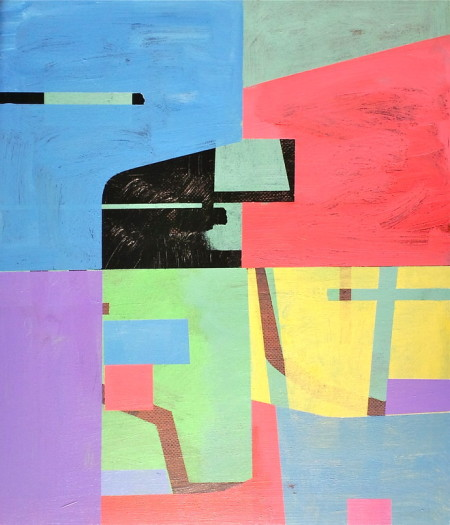 jim-harris-way-out-west
