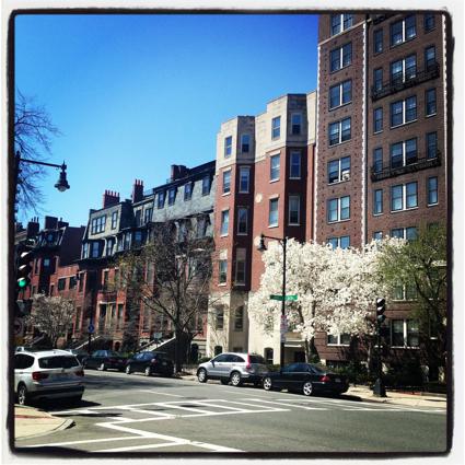 Boston-Beacon-Street