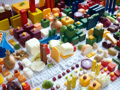 Petter-Johansson-Atelier-Food-3