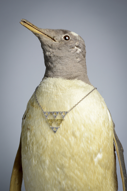 amy-shutt-penguin-necklace