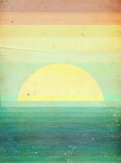 any-ocean-estelle-caswell