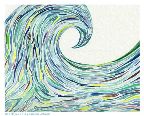 marianas-wave-irish-shells-etsy
