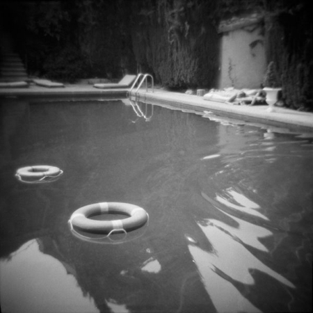 Sally Gall Black & White Photography