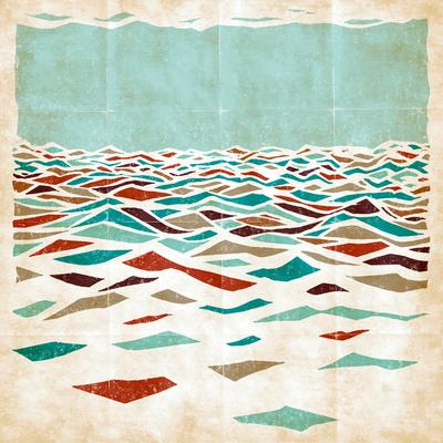 sea-recollectionby-efi-tolia