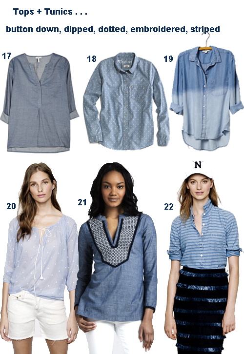 shopping-chambray-fashion-3