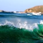 ARTmonday: 27 Ocean Wave Artworks