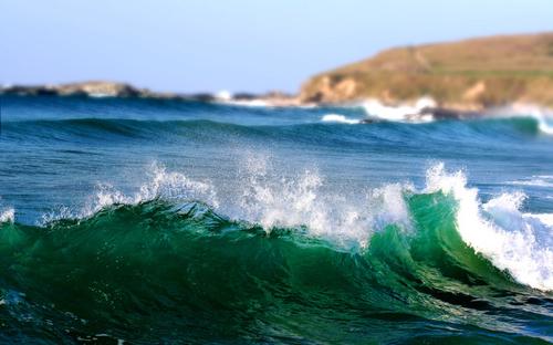 the-wave-matt-josephs