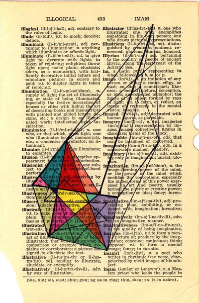 jaime-derringer-illogical-prism-print