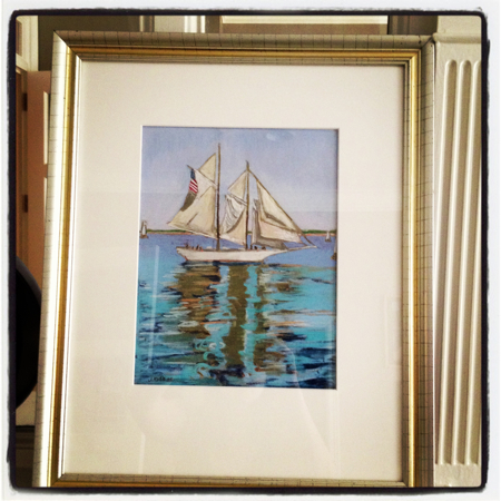 judyth-honeycutt-katz-sailboat