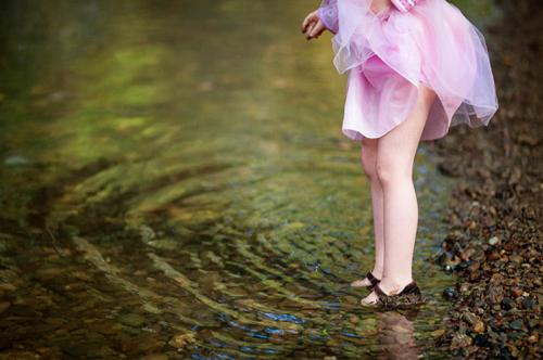 kathleen-schwartz-pond-princess